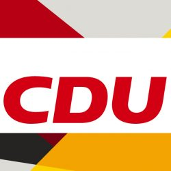 CDU Stadtverband Ditzingen